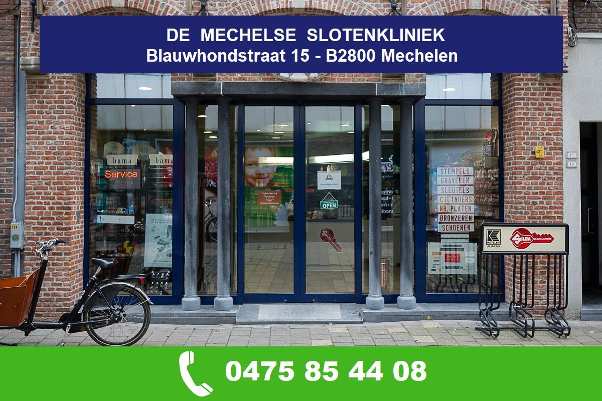 Winkel-Mechelen-1200px-1