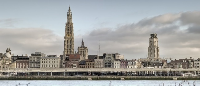Slotenmaker Antwerpen - Slotenmaker ROB